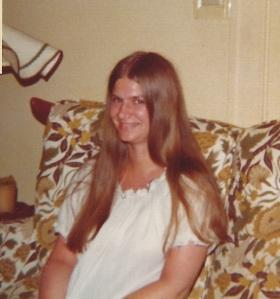 caryl 70s