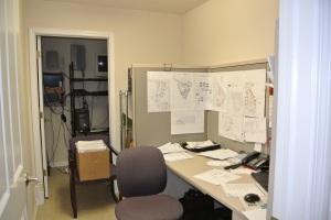 ember office