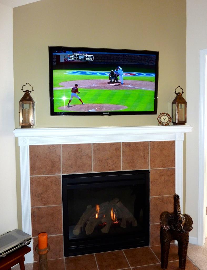 baseball&fire