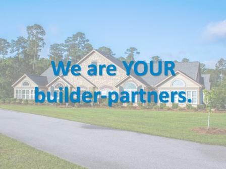 builder-partners