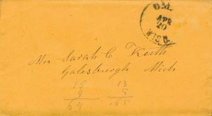 1860-04-17env