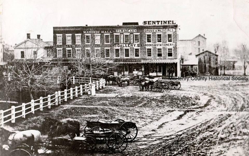 square 1864
