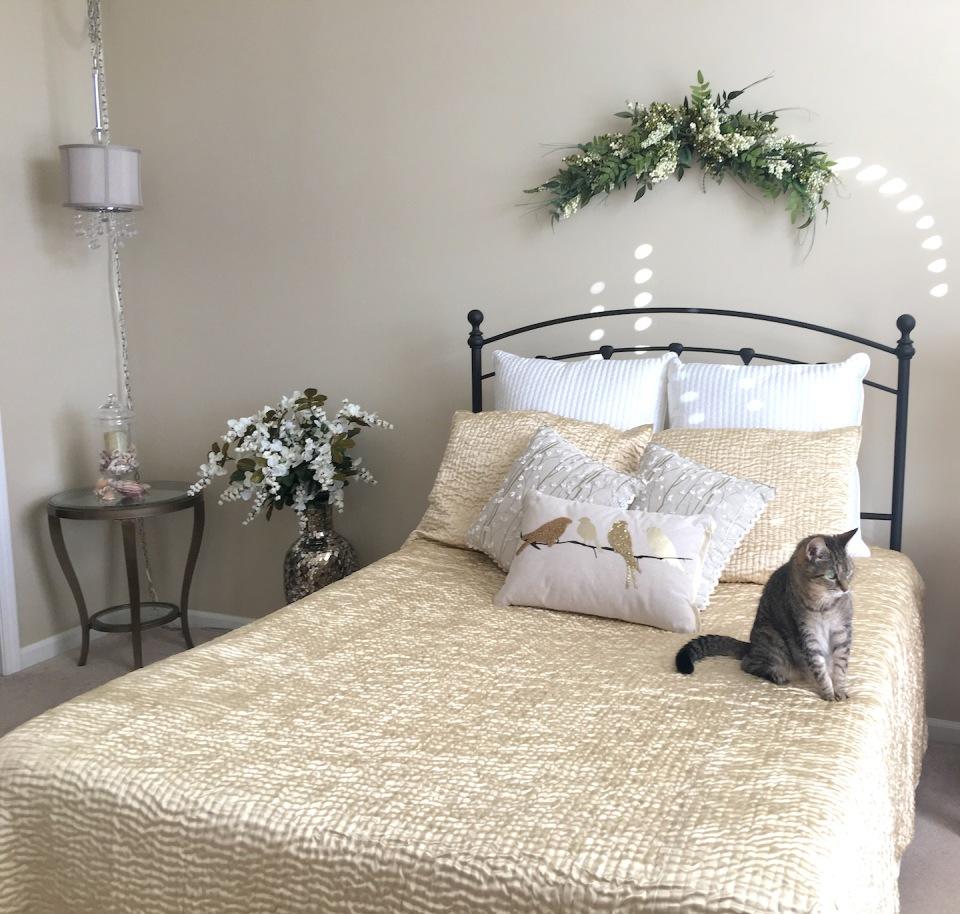newbedroom1