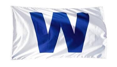 win-flag