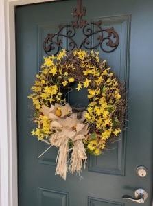wreathhome