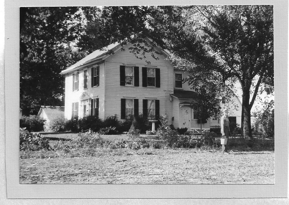 farmhouse 1.jpeg